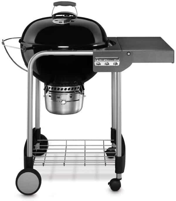 Weber 15301001 Performer